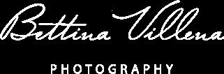 Bettina Villena