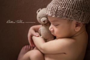 newborn 1 (7)